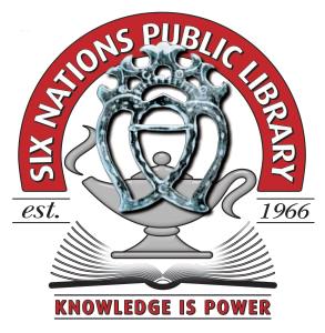 6npl Logo